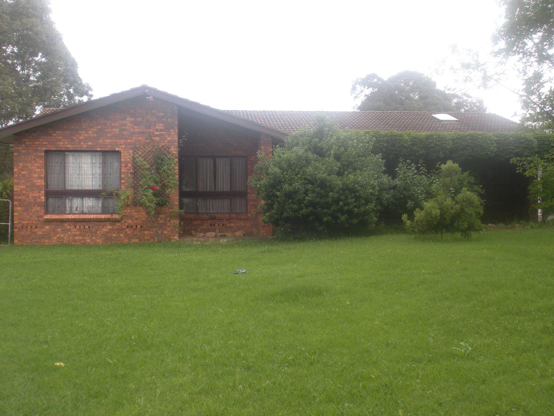 130 Rockford Road, Tahmoor NSW 2573, Image 0