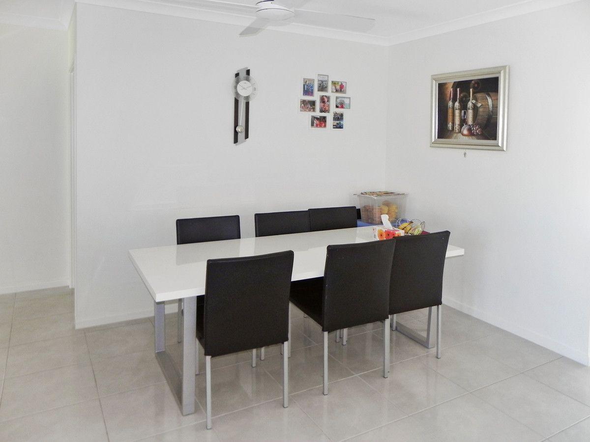 16 Chestnut Crescent, Caloundra West QLD 4551, Image 2