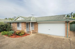 Picture of 4/30 Walkers Crescent, Emu Plains NSW 2750