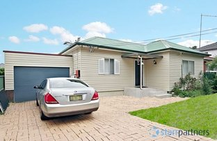 Picture of 89 Gallipoli Street, Condell Park NSW 2200