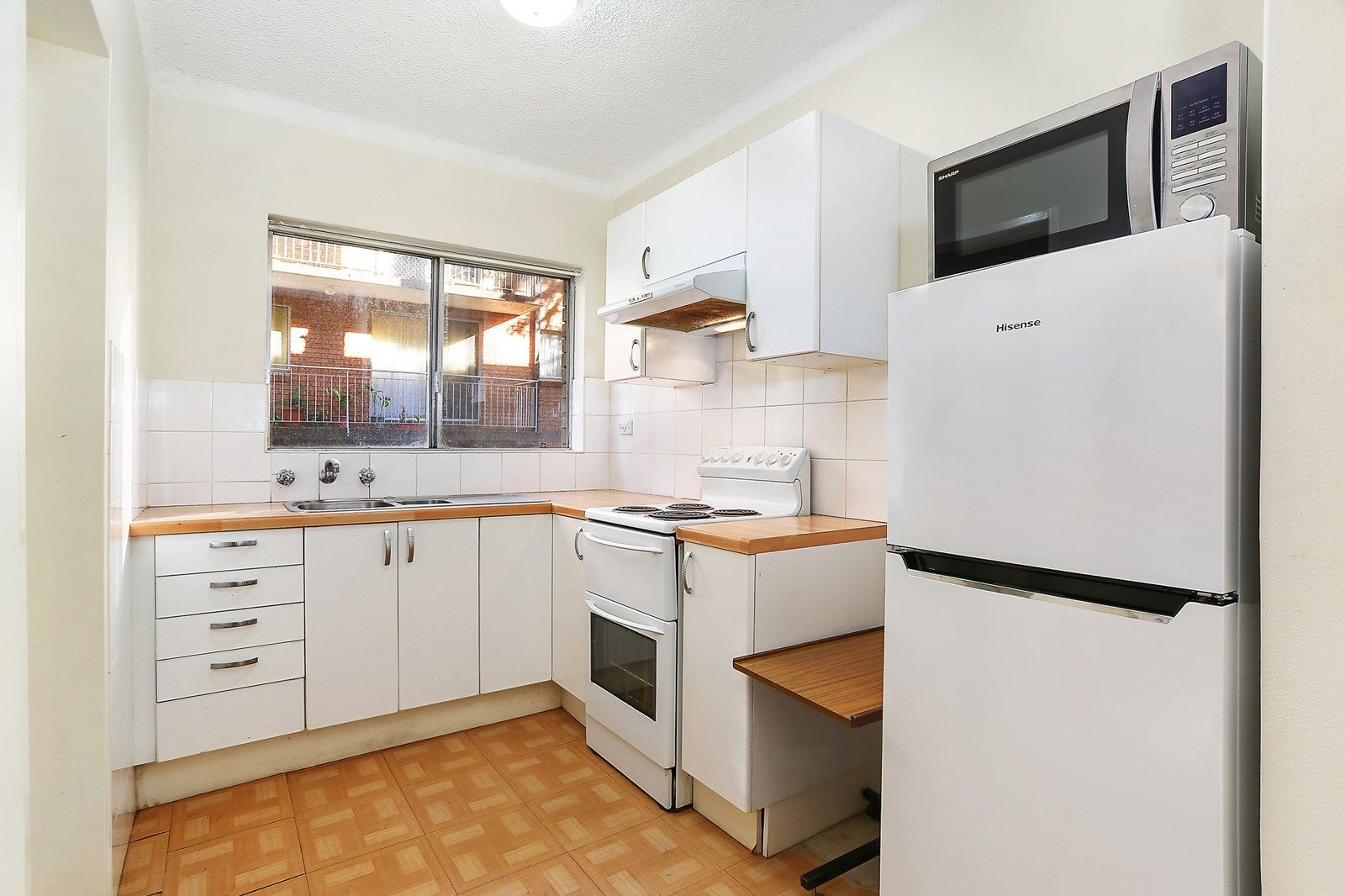 3/199 Liverpool Road, Burwood NSW 2134, Image 2