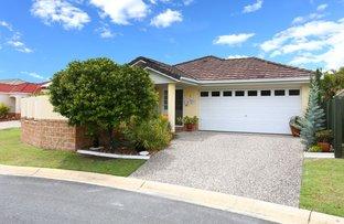 Picture of 3/45 Swanton Drive, Mudgeeraba QLD 4213