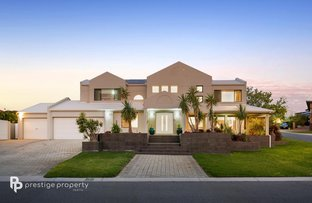 Picture of 1 Georges Close, Kallaroo WA 6025