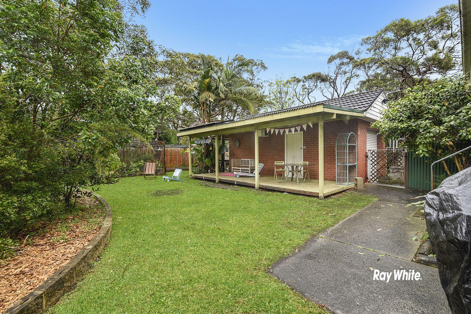 54 Bundeena Drive, Bundeena NSW 2230, Image 2