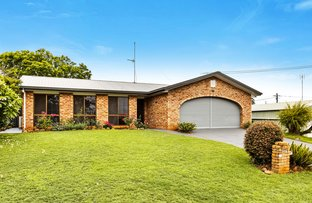 Picture of 8 Sharon Court, Darling Heights QLD 4350