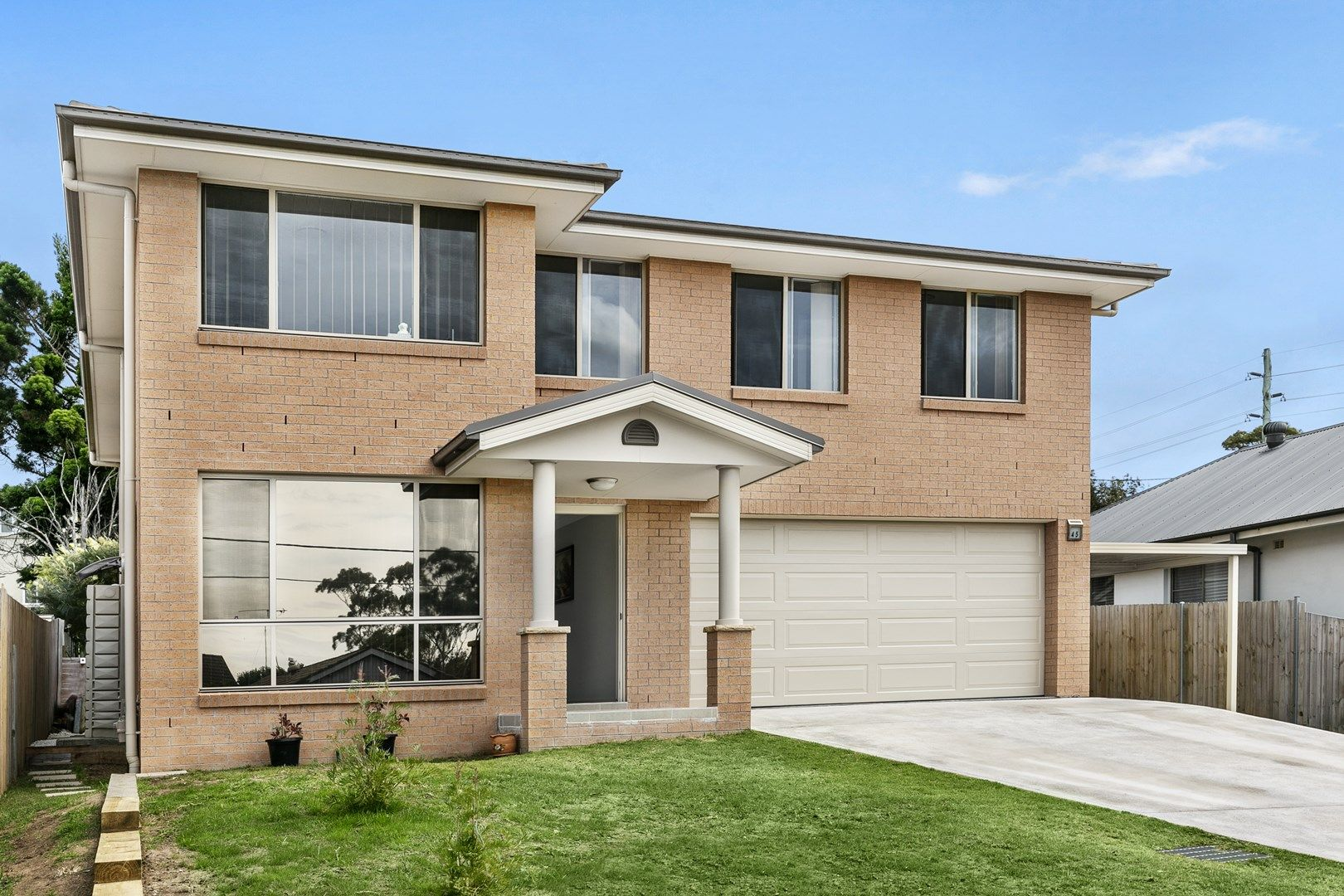 45 Maroa Crescent, Allambie Heights NSW 2100, Image 0