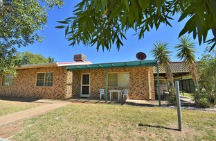 Picture of 38 Acacia Street, Barcaldine QLD 4725