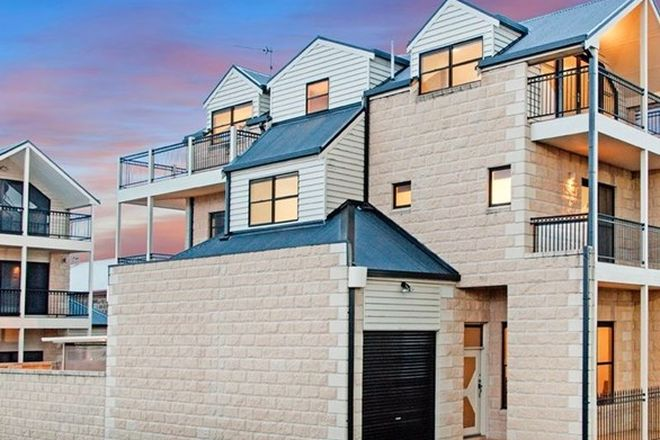 Picture of 4 Gore Place, PORTLAND VIC 3305