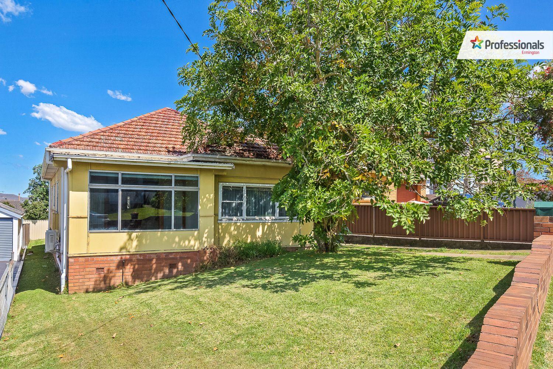 38 Ferris Street, Ermington NSW 2115, Image 0