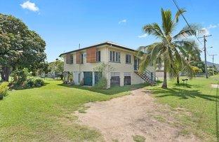 Picture of DUPLEX 141 UNIT 1 & 2 Lakes Creek Road, Berserker QLD 4701