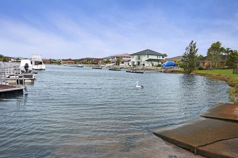 21 Spinnaker Cres, West Ballina NSW 2478, Image 0