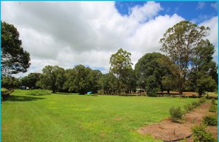 Picture of Lot 11 Varley Rd, Malanda QLD 4885