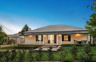 18 Argyle Street, Berrima NSW 2577
