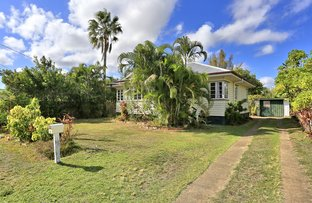 Picture of 96 Crofton Street, Bundaberg West QLD 4670