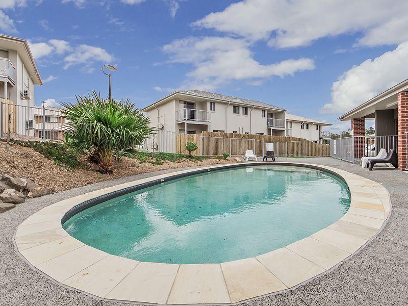 54/45 Blaxland Crescent, Redbank Plains QLD 4301, Image 0