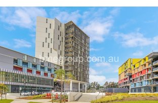 Picture of Unit 202/1 Link Rd, Zetland NSW 2017
