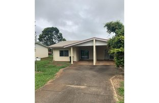Picture of 1/29 Goldview Street, Atherton QLD 4883