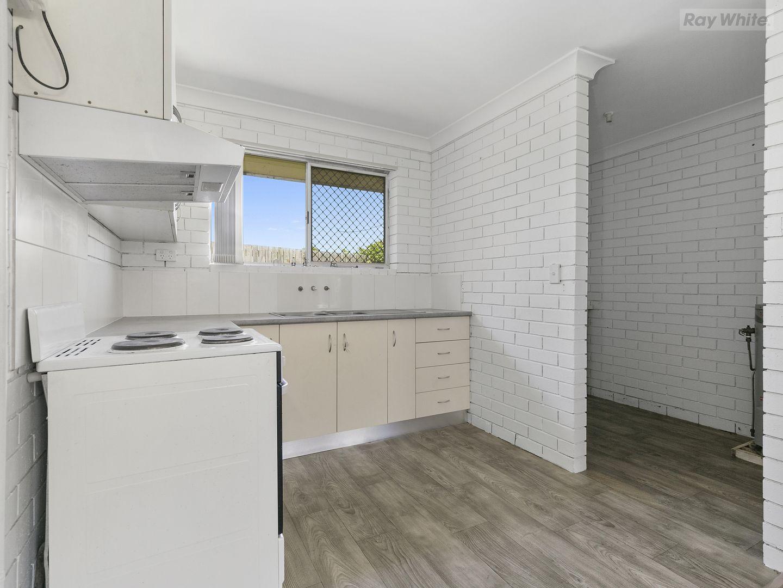6/280 Redbank Plains Road, Bellbird Park QLD 4300, Image 1