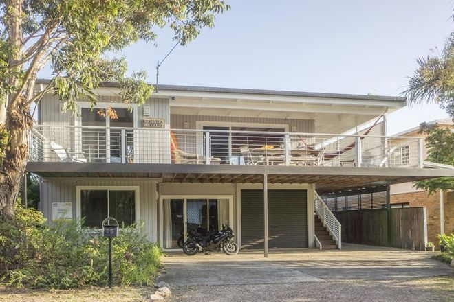 Picture of 1/29 Dowling St, ULLADULLA NSW 2539