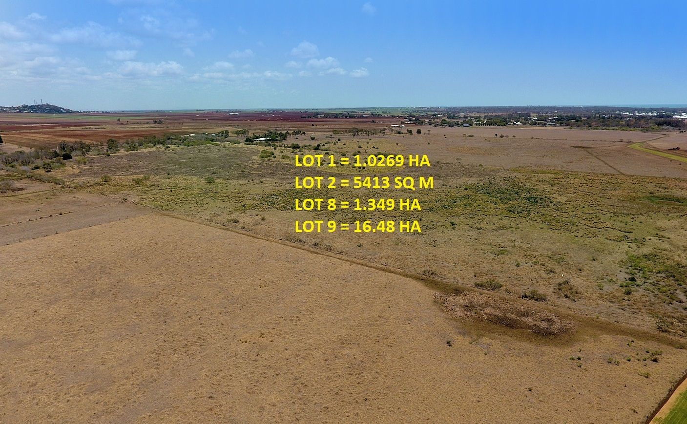 271 Seaview Rd, Bargara QLD 4670, Image 2