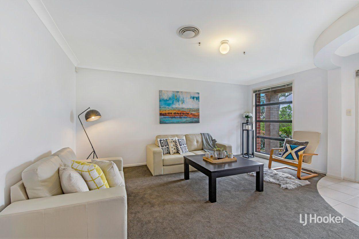 6 Fairway Street, Parklea NSW 2768, Image 1