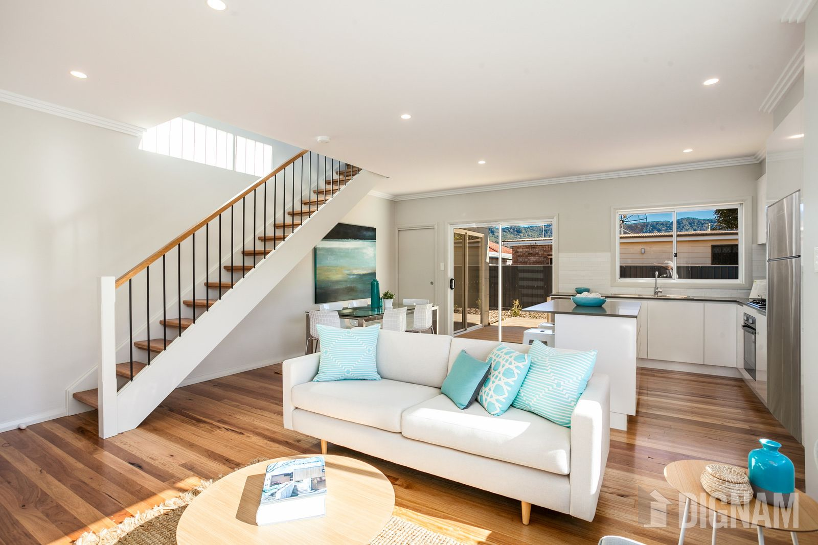 4/12-14 Clifford Street, Fairy Meadow NSW 2519, Image 2