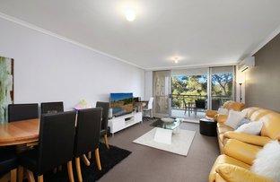 Picture of 333/80 John Whiteway Drive, Gosford NSW 2250