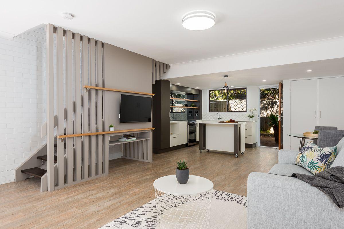 11/127 Barbaralla Drive, Springwood QLD 4127, Image 0