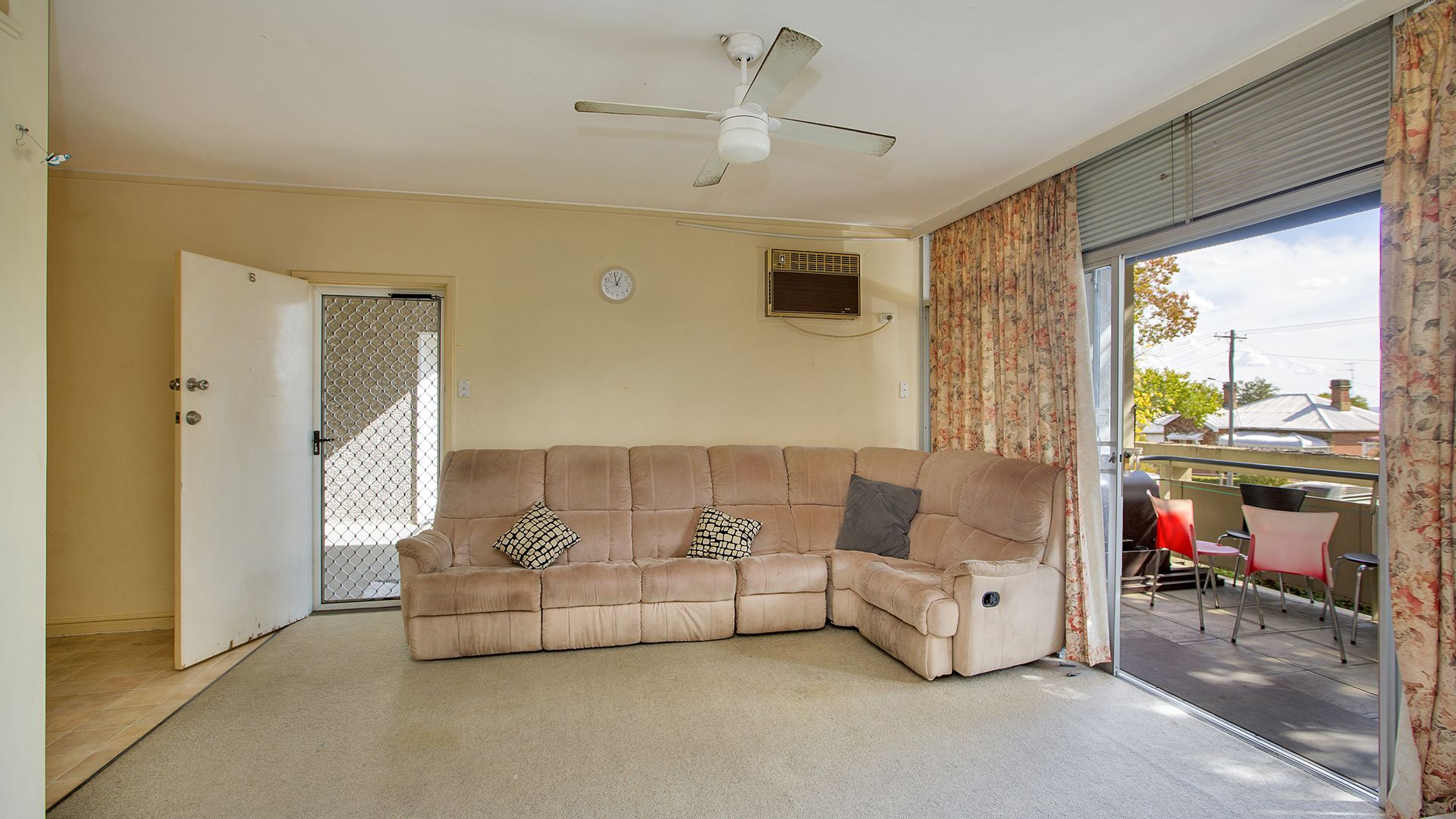 6/67 White Street, Tamworth NSW 2340, Image 1