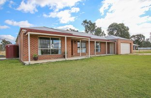 Picture of 121 Holbeach Street, Howlong NSW 2643