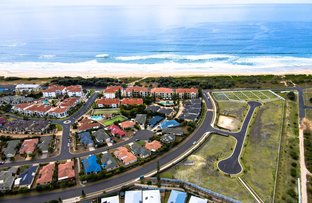Picture of Proposed Lot 6 Dunes Court - The Dunes Estate, Yamba NSW 2464