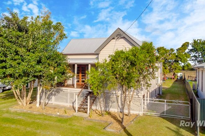 Picture of 1152 Lawrence Road, SOUTHGATE NSW 2460