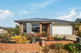 Picture of 63 Grampian Boulevard, Cowes VIC 3922