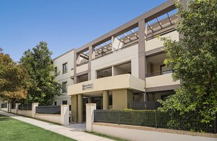 Picture of 3/23 Lydbrook Street, Westmead NSW 2145