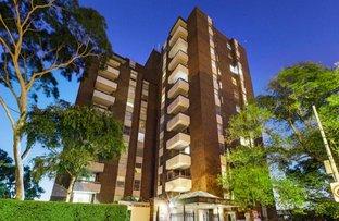 56/163-171 Flemington Road, North Melbourne VIC 3051