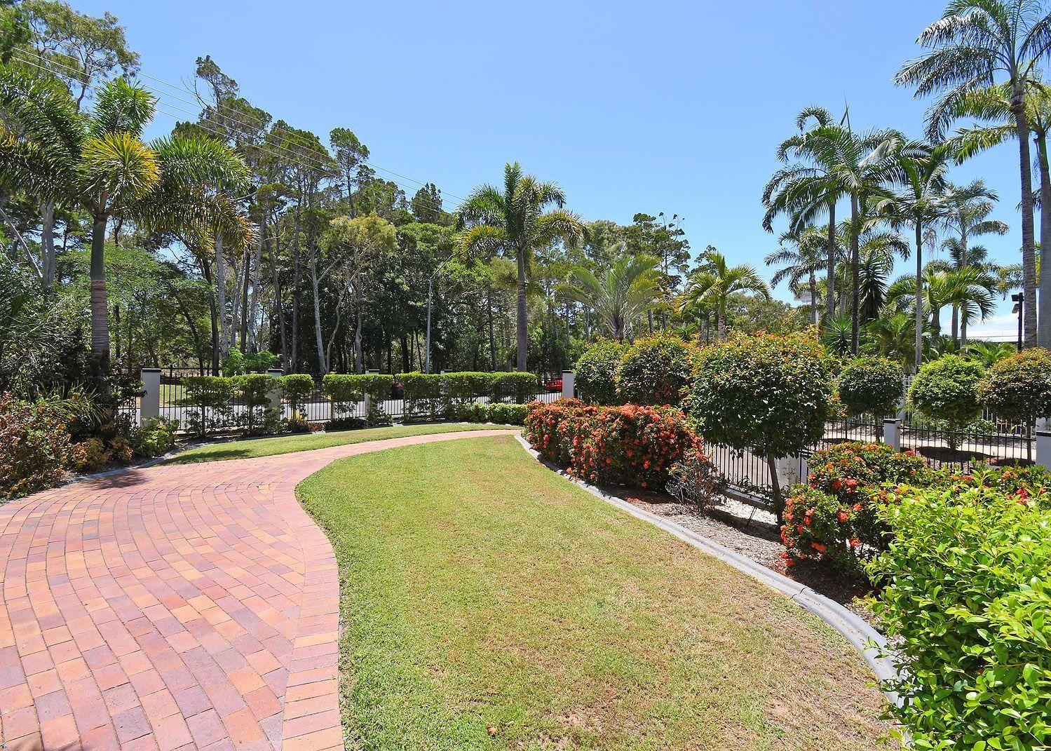 105/396 Esplanade, Torquay QLD 4655, Image 2