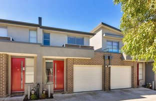 Picture of 24/5 Peter Street, Grovedale VIC 3216