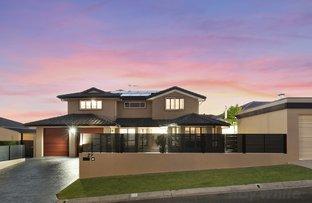 Picture of 27 Manmarra Crescent, Eight Mile Plains QLD 4113