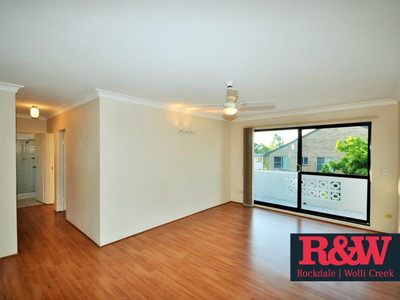 11/46-48 Martin Place, Mortdale NSW 2223, Image 1