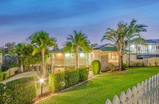 39 Hillenvale Avenue, Arana Hills QLD 4054