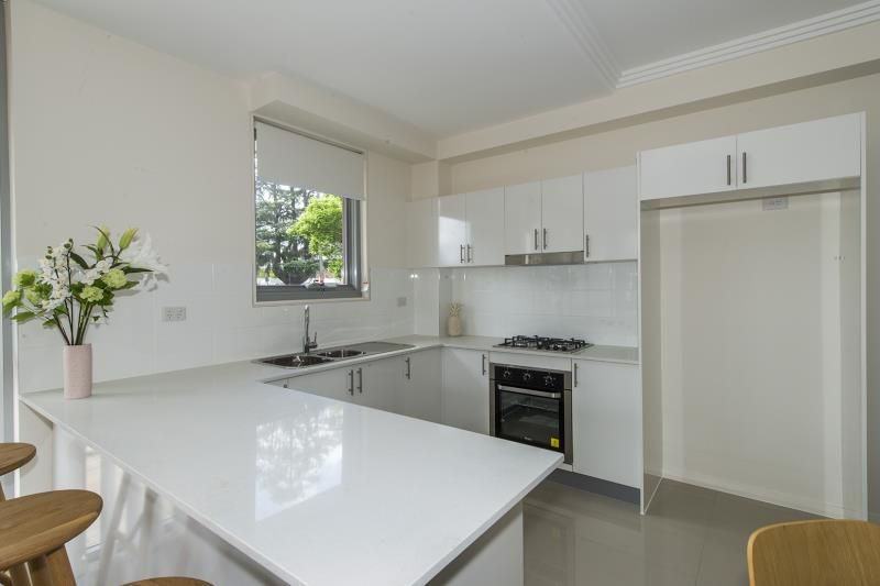 93/40-50 UNION ROAD, Penrith NSW 2750, Image 2