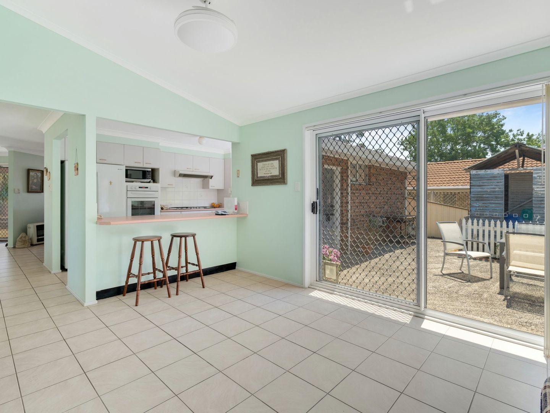 19 Lonsdale Avenue, Lake Haven NSW 2263, Image 2