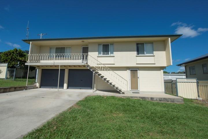 41 Flinders Street, West Gladstone QLD 4680, Image 0