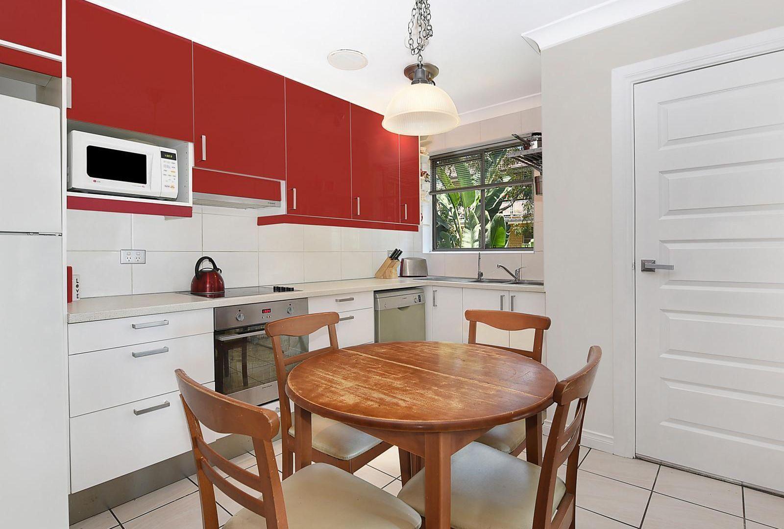 6/10-12 Belmore Street, Ryde NSW 2112, Image 1