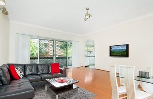 Picture of 1/13 Woids Ave, Hurstville NSW 2220