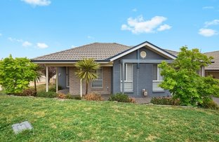 10 Stombuco Place, Goulburn NSW 2580