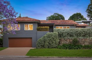 14 Colwell Crescent, Chatswood NSW 2067