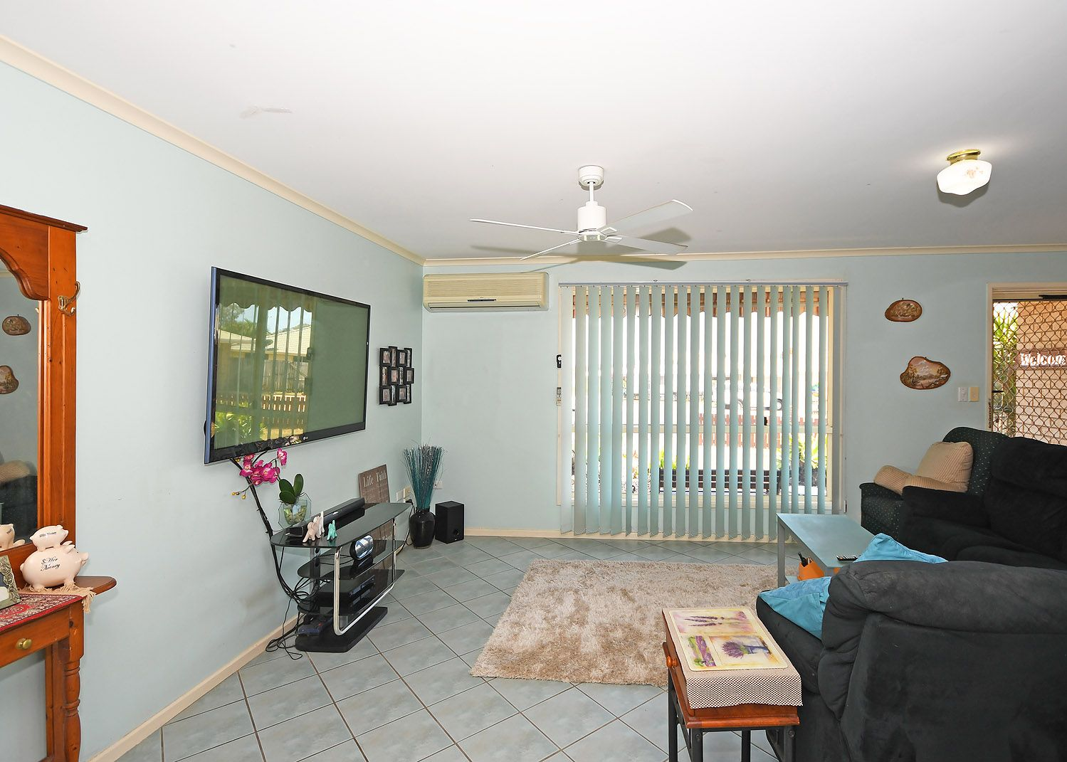 3 Green Close, Urraween QLD 4655, Image 2