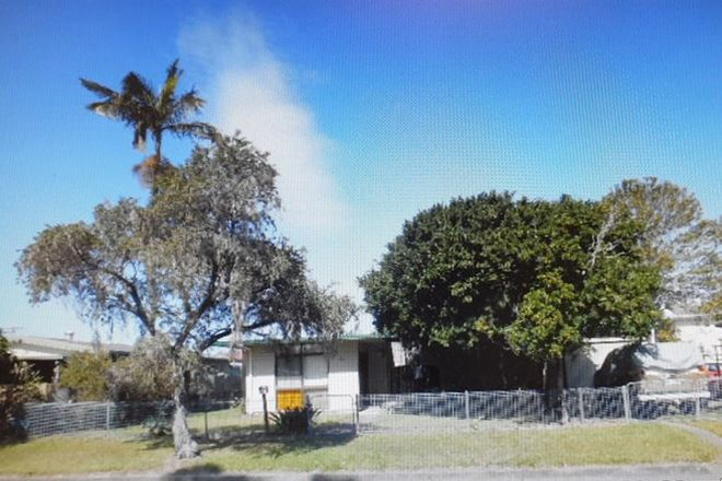Picture of 46 Bayview Terrace, DECEPTION BAY QLD 4508