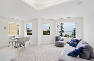 Picture of 2/26 The Crescent, Manly NSW 2095